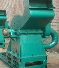 供应金属粉碎机/金属粉碎机分离设备批发