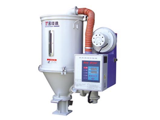供应广东热循环干燥机 200KG 热循环干燥机 广东热循环干燥机厂家