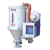 供应干燥机200KG