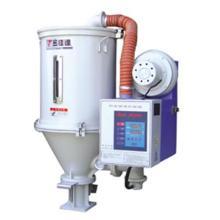 供应热循环干燥机  广州嘉银塑料机械优质供应商