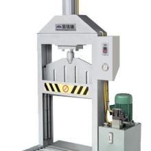 供应切胶机  橡胶切胶机   广东嘉银快速切胶机价格