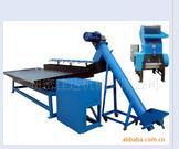 供应广州水选铜米机铜米机厂家图片