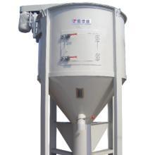 广州立式搅拌机/嘉银螺旋式搅拌机