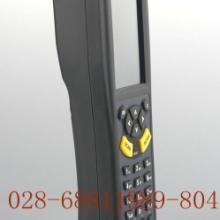 功能实用盘点机AMS6800