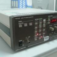 PM5518直电源图片