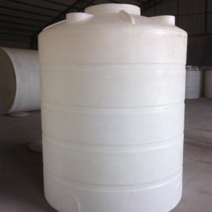 1吨PE塑料桶图片