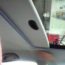 供应成都骑士汽车天窗、改装汽车天窗、汽车天窗改装