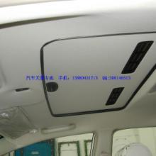 供应成都新奥拓汽车天窗、改装汽车天窗、汽车天窗改装