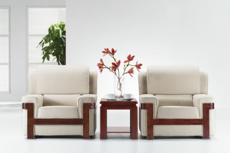 办公沙发图片 办公沙发样板图 办公沙发 武汉德途办公家具有限公司 -