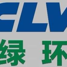 供应凯驰福州-各类清洗清理设备图片