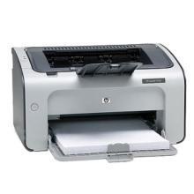 供应惠普(HP)LaserJetP1007黑白激批发