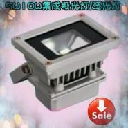 欧瑞特LED集成投光灯图片