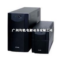 供应吉林长春直销UPS科士达品牌YDE9100-1KVA电源批发