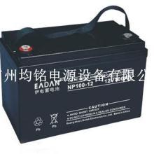 供应广东佛山专业销售太阳能灯专用电池