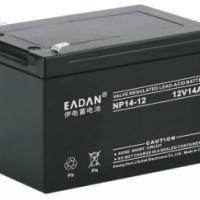 供应四川成都铅酸蓄电池免维护电池价格