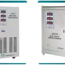 供应稳压电源精密净化交流稳压器60KW图片