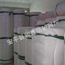 供应天津防虫网