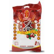 供应郑州食品包装设计批发