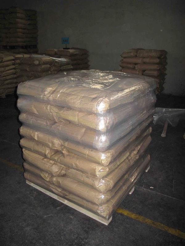 供应造纸助剂专家