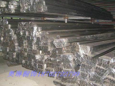 供应湖北浠水晶钢门铝材,湖北浠水晶钢门铝材厂家报价,浠水晶钢门厂家销
