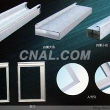 供应湖北阳新晶钢门铝材,阳新晶钢门铝材直销,阳新晶钢门配件