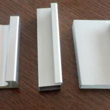 供应湖北晶钢门贴膜机襄阳直销,襄阳晶钢门铝材低价批发 低价批发各配件
