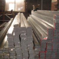 供应湖北晶钢门铝材