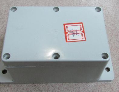 供应邯郸防水盒5图片