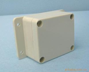 供应衡水防水盒,防水盒公司,防水盒厂家图片
