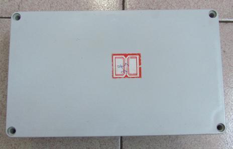 供应邯郸防水盒7图片
