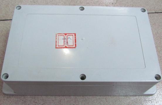 供应邯郸防水盒4图片