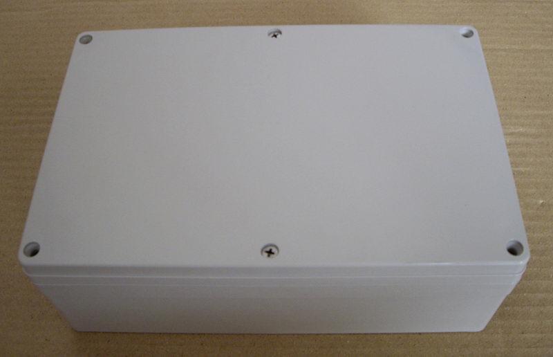 供应防水盒06-022图片