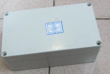供应沧州防水产品06-004图片