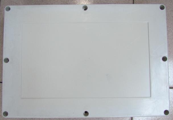供应邯郸防水盒6图片