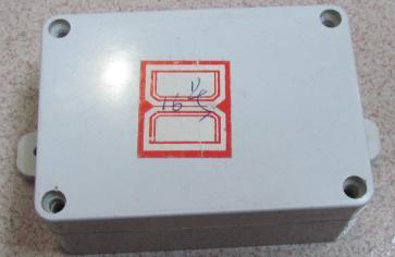 供应衡水防水盒4图片