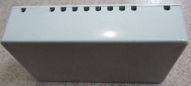 供应邯郸防水盒图片