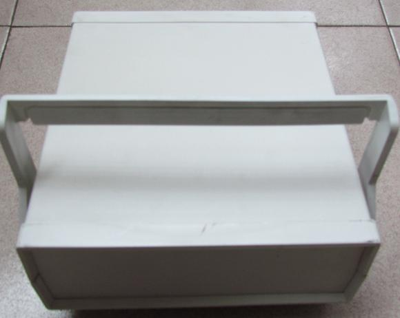 供应邢台防水盒2图片