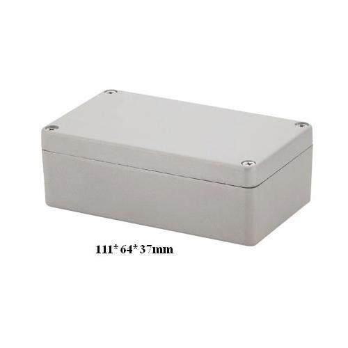 供应沧州防水盒批发2图片