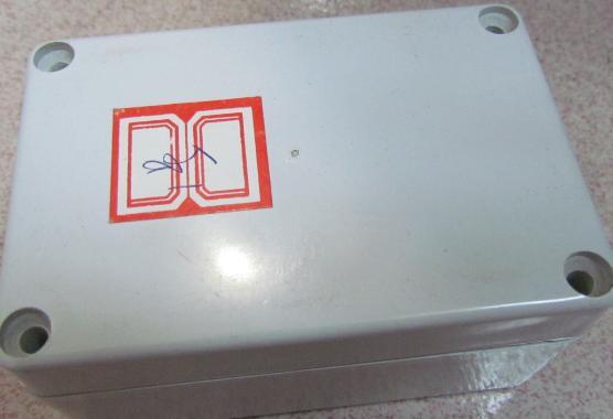 供应邯郸防水盒8图片