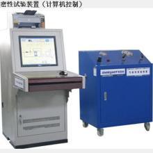 供应CNG检测设备