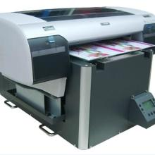供应树脂纽扣产品印画设备图片