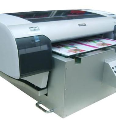 塑料家具工件产品印刷设备图片/塑料家具工件产品印刷设备样板图 (1)