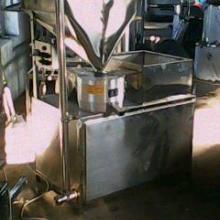 供应豆腐磨浆机