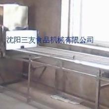 供应沈阳干豆腐机械