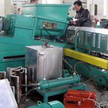 供应石头造纸设备(生产线)批发
