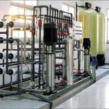 供应山东桶/瓶装水设备武汉小型纯净水设备邯郸纯净水设备报价批发