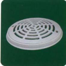 供应泳池配件/主排水器AQ-2812厂家直销批发