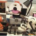 钻头磨刃机钻头修磨机钻头研磨机图片