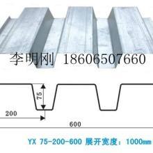 供应YX76-295-880钢承板