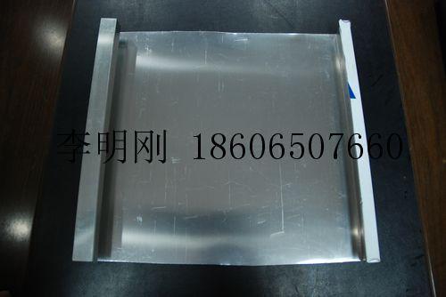 供应钛锌合金屋面板
